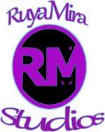 Ruya Mira Studios